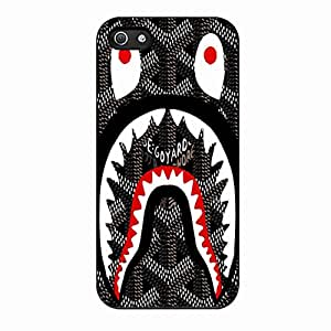 Bape Iphone  Case Amazon
