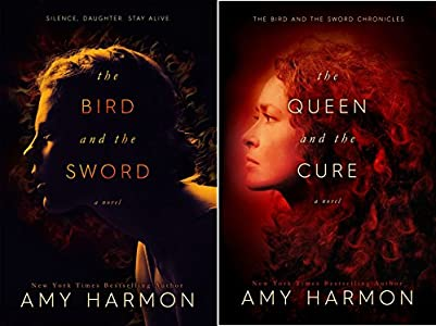 Amazon com: The Bird and the Sword (The Bird and the Sword