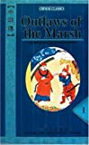 Outlaws of the Marsh (The Water Margin), Translated By Sidney Shapiro, 4 Volume Complete Set in Slipcase by Shi Nai'an, Luo Guanzhong (1993) Paperback