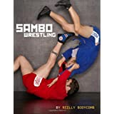 Sambo Wrestling