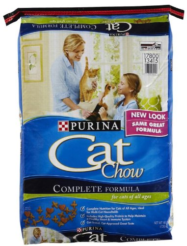 purina-cat-chow-dry-cat-food-complete-16-pound-bag-pack-of-1