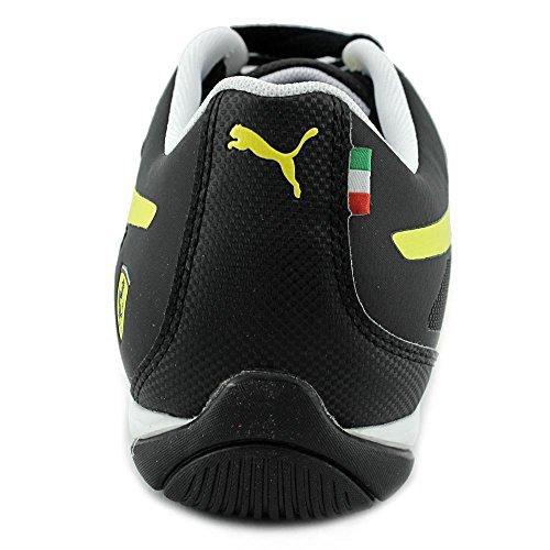 Puma Valorosso SF Sintetico Scarpa da Corsa