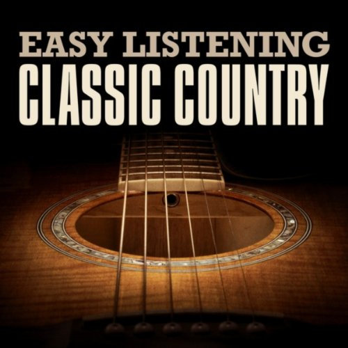 Easy Listening Classic Country