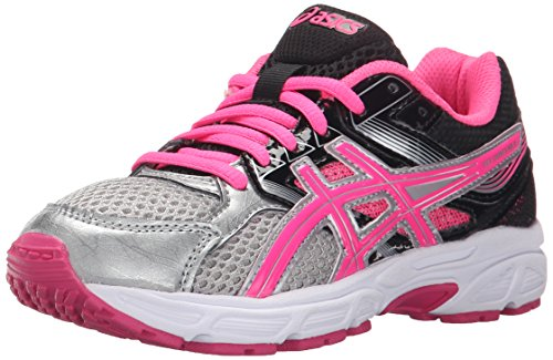 asics-gel-contend-3-gs-running-shoe-little-kid-big-kid-silver-hot-pink-black-4-m-us-big-kid