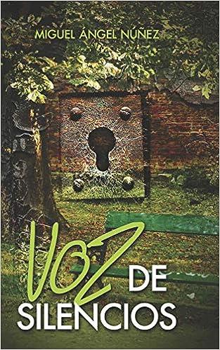 El silencio blanco y otros cuentos/ White Silence and other Tales (Spanish Edition)