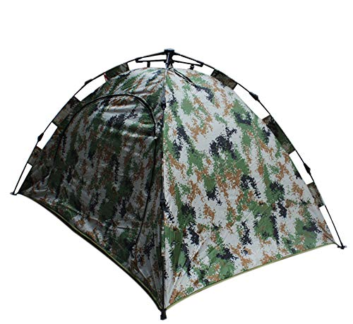 HYHZ-Camouflage-Cotton-Tent-Thick-Warm-Camouflage-Tent-Winter-Windproof-Camouflage-Tent-Automatic-Instant-Tent-Suitable-for-Camping