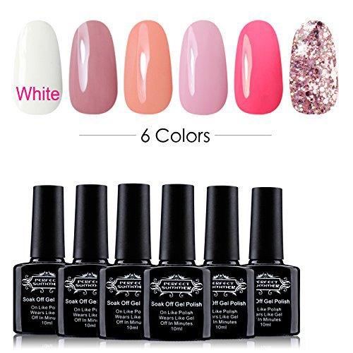 these polishes for sometime now and the quality is amazing for the price