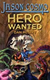A funny epic fantasy adventure without the usual delusions of grandeur, HERO WANTED combines fast-paced action, daring escapes, desperate battles, obligatory romance, and an overdose of ridiculousness into a rollicking heroic romp.The simple woodcutt...
