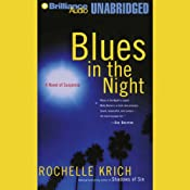 Blues in the Night: Molly Blume #1 | Rochelle Krich