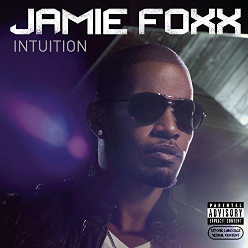 Jamie foxx mp3 sex