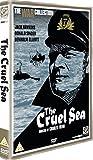 The Cruel Sea [Import anglais]