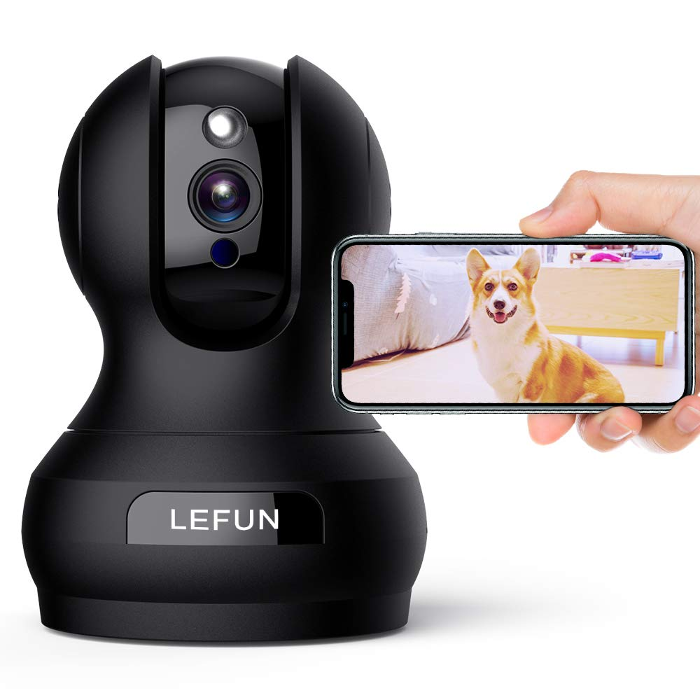 Best Rated in Surveillance & Security Cameras & Helpful