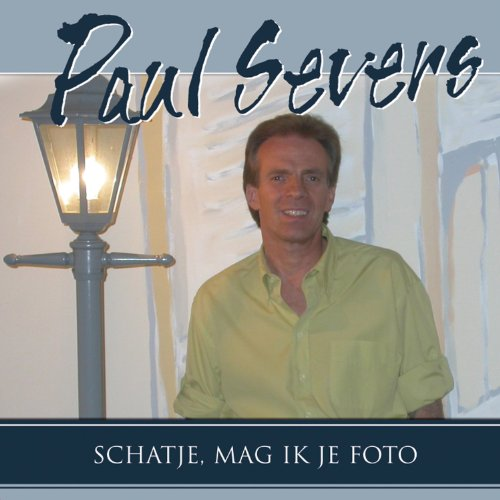 Amazon.com: Schatje, Mag Ik Je Foto: Paul Severs: MP3 Downloads