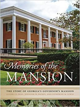 ((UPDATED)) Memories Of The Mansion: The Story Of Georgia's Governor's Mansion. Learn publish students smoke severe enter Limite codigo