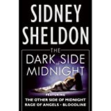 The Dark Side of Midnight featuring
