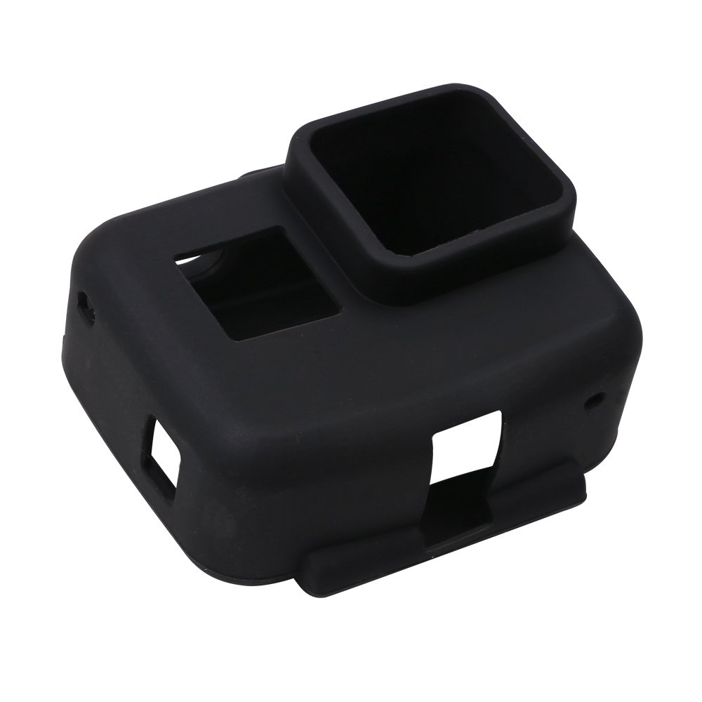 funda silicona GoPro Hero New 7 Black,(2018)/6/5