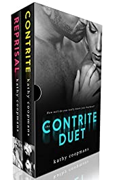 The Contrite Duet Series