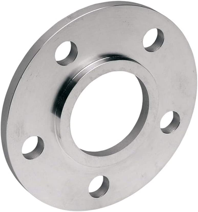 ALUMINUM REAR SPROCKET PULLEY SPACERS 00-UP HARLEY 1 INCH