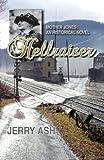 Hellraiser, Jerry Ash, 0578126842