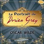 Le portrait de Dorian Gray   Oscar Wilde
