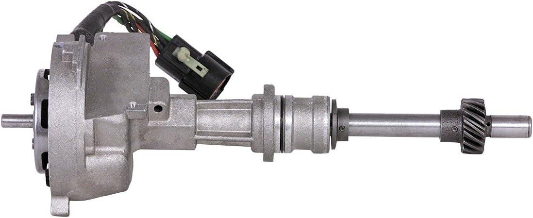 Cardone 30-2680 Remanufactured Domestic Distributor A1 Cardone