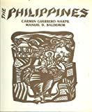 img - for The Philippines book / textbook / text book