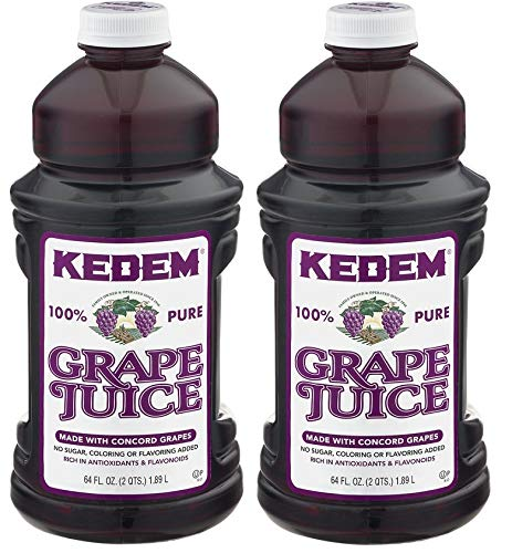 grape e juice - 7