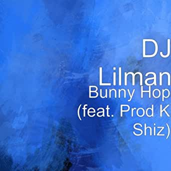 Feet to the pedal (feat. Dj fire) single dj lilman dj lilman.
