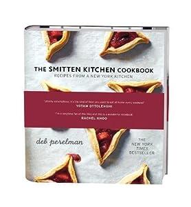 The Smitten Kitchen Cookbook by Perelman, Deb on 28/02/2013 unknown edition