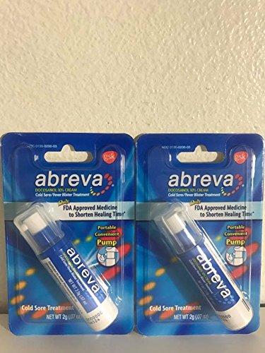 abreva-cold-sore-treatment-07-oz-cream-2-pack