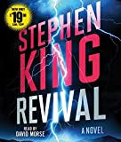 img - for Revival: A Novel book / textbook / text book