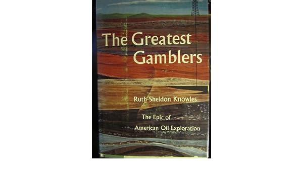 The greatest gamblers casino no deposit bonus uk 2017