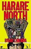 Harare North