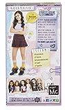 Project Mc2 Girls Core McKeyla McAlister Doll