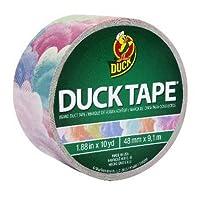 Shurtech 282023 10 Yard Cotton Candy Duck Tape