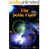 The Solar Flare (The Solar Wind Book 2)