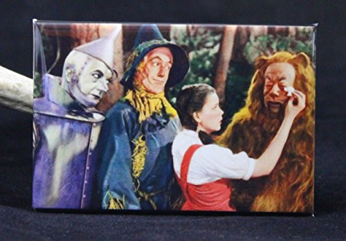 Wizard Oz Scarecrow Pictures - 5