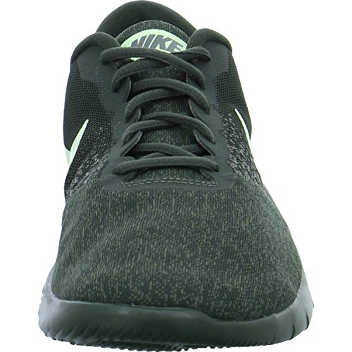 300 Fitness Contact Sequoia da Volt Flex Uomo Multicolore Nike Barely Scarpe Ifqvxw