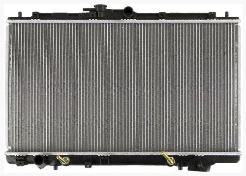 APDI 8012147 Radiator 2001 Acura Tl Radiator