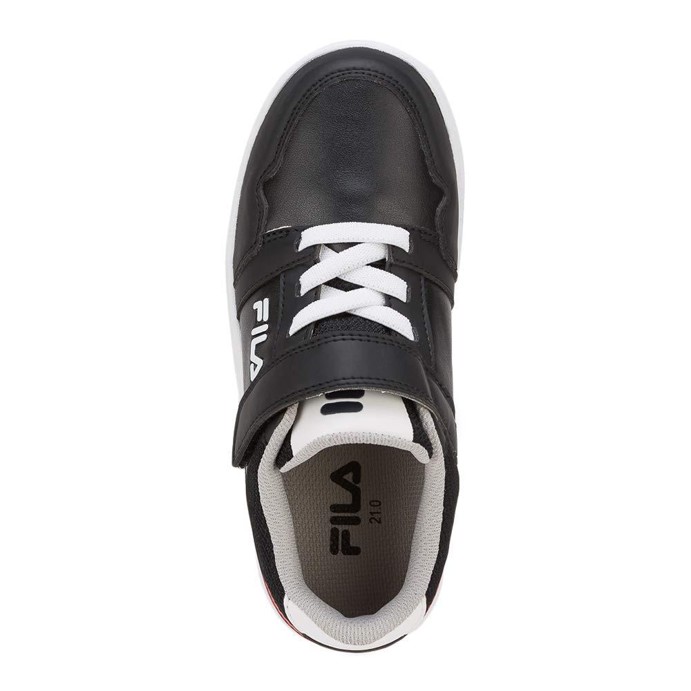 dde90d8bbc1ec5 Amazon   [フィラ] FC-4204J   FILA(フィラ)   運動靴・スニーカー