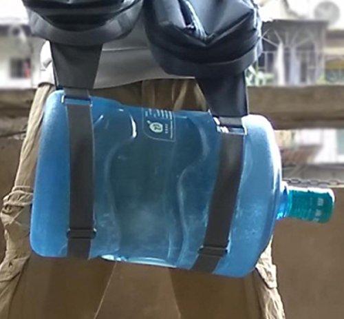 Bolsa Bandolera Bandolera Mochila Bandolera Bolsa Hombres Blue De PANGOIE De Bolso Oxford Lona Pequeña Mochila Ocio Para Bolso U0SWqWPxwX