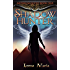 Shadowhunter (Nephilim Quest Book 1)