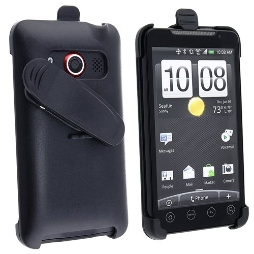 eforcity-swivel-holster-compatible-with-htc-evo-4g