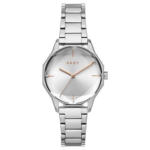 DKNY NY2793 Reloj de Damas