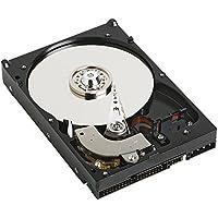 Western Digital WD1600BB - 98FTA0 160GB IDE 7200RPM