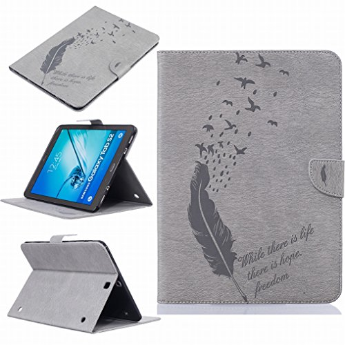 Used, LEMORRY Samsung Galaxy Tab S2 9.7 (T813, T819) Case for sale  Delivered anywhere in Canada
