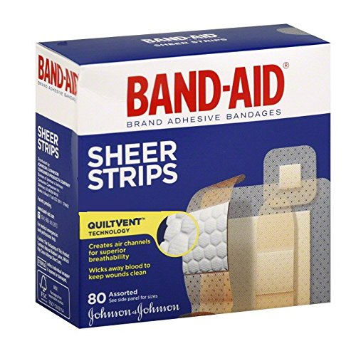 johnson-and-johnson-band-aid-comfort-flex-sheer-assorted-80s-bandage