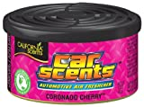 California Scents California Car Scents 12-Unit Counter Display/Assorted, 1.5 Ounce Cans (Pack of 12)