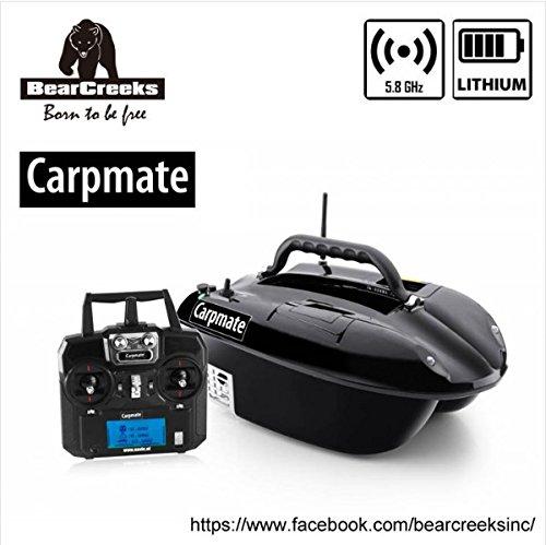 Carpmate Standard