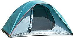 NTK Oregon Tent